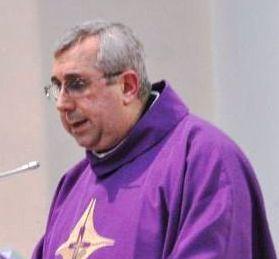 IL MESSAGGIO DEL NUOVO ARCIVESCOVO ALLA DIOCESI