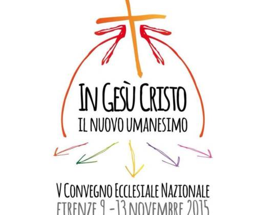 Convegno Ecclesiale di Firenze – Atti del Convegno