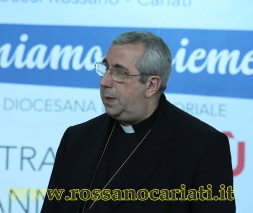 Nomine dell'Arcivescovo per l'anno pastorale 2015-16