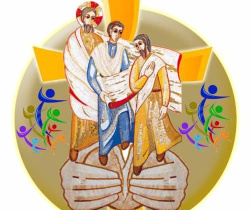 Sabato 28 Novembre: Assemblea diocesana dei Catechisti e Operatori Pastorali