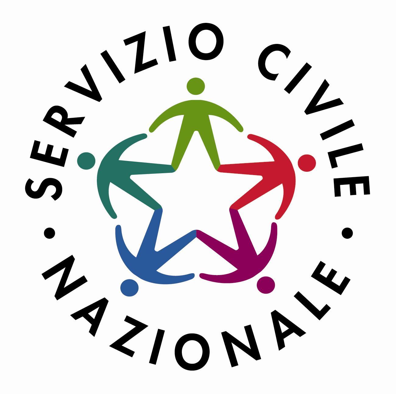 """Servizio Civile Universale: pubblicazione graduatoria progetto """"Ascoltando si cresce-Rossano"""""""