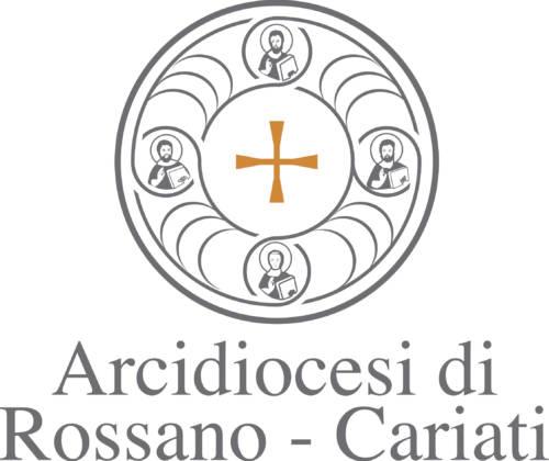 Rendiconto relativo alla erogazione delle somme attribuite alla diocesi dalla Conferenza Episcopale Italiana per l'anno 2019