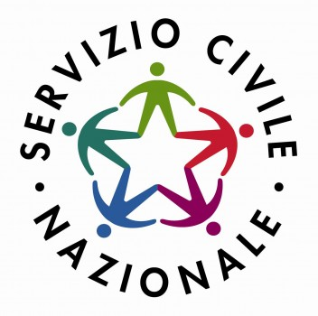 Pubblicate le graduatorie relative al bando Servizio Civile Universale 2018.