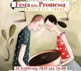 Festa della Promessa