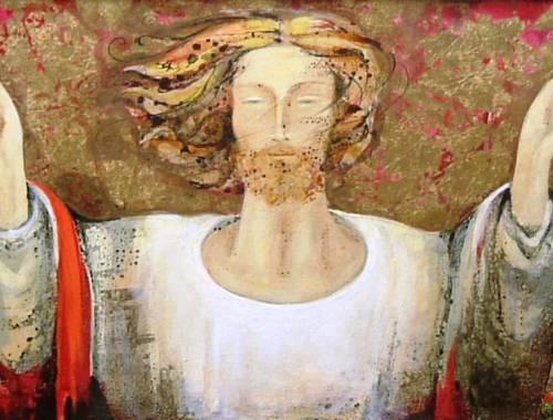 Buona Pasqua, gli auguri dell'Arcivescovo