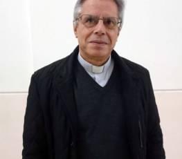 Mons. Schillaci nuovo Vescovo di Lamezia. Auguri dalla Chiesa di Rossano Cariati