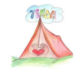 L'associazione Tenda, raccontata su TEN