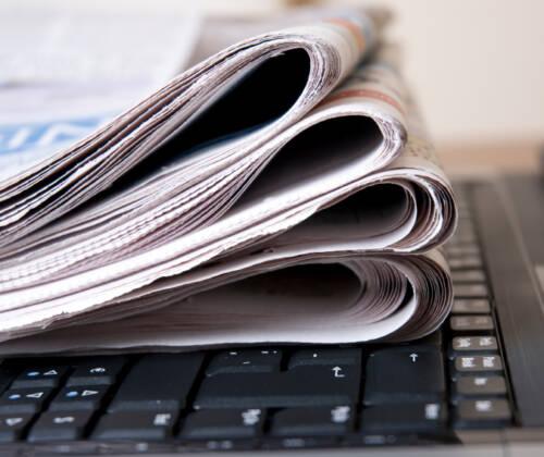 Due interessanti Articoli da leggere