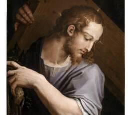 Ordinazione Diaconale Raffaele Forellino