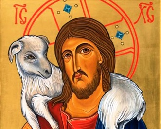 I testi per seguire i momenti di Adorazione Eucaristica in preparazione all'inizio del Ministero Pastorale di Mons Aloise