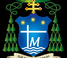 A Squillace l'Ordinazione Episcopale di Mons. Maurizio Aloise