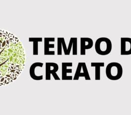 Oggi si celebra la giornata del Creato